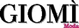 giomimoda-logo-footer