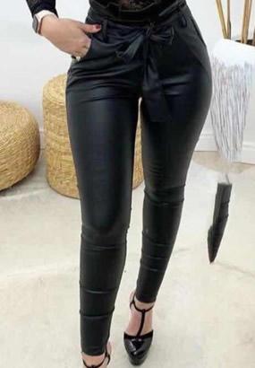 autunno-pantaloni