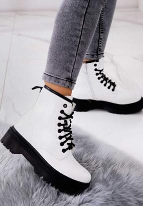 categoria-scarpe